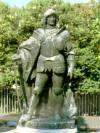 König Matthias Corvinus