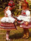 Szkeler children